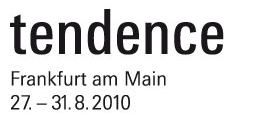 tendence 2010
